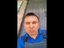 Акылбек Уксумбаев - Live