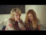 Елена Яковлева – Самый лучший день (2015) – Золотой орёл за роль