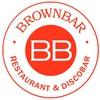 BROWNBAR~BAR~RESTOURANT~CLUB