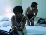 Одинокая женщина / Kobieta samotna (1981)