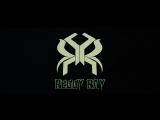 СКОРО новый клип от РЕГГИ РЭЙ | REGGY RAY