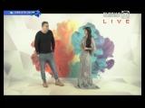 Вконтакте_live_17.02.17_Dato_Антон Зацепин