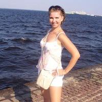 Тамара Евтушенко