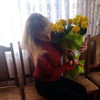 Мари Вишневская