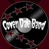 ★★★ Cover Dale Band ★★★