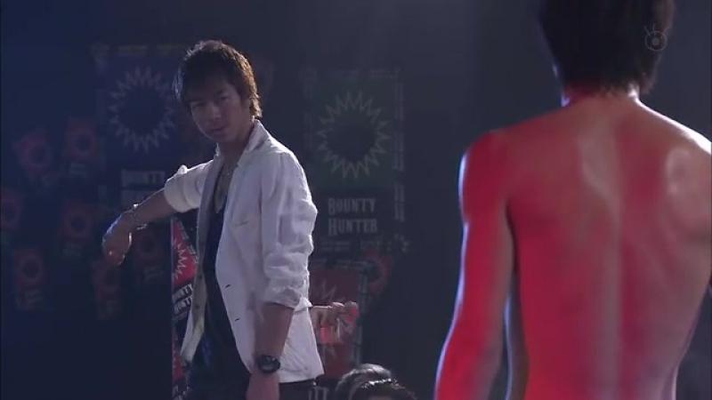 (3 спешл) Great Teacher Onizuka_ Graduation _ Крутой Учитель Онидзука_ Выпускной [Ryc99]