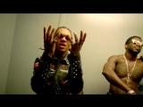 Rae Sremmurd - Black Beatles ft. Gucci Mane  official video music pop hip hop