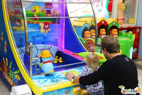 Игровые автоматы тропикано игровые автоматы бесплатно без регист