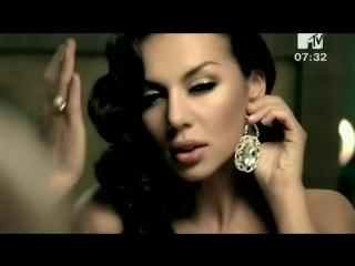 Анна Седокова - Привыкаю 2008 год