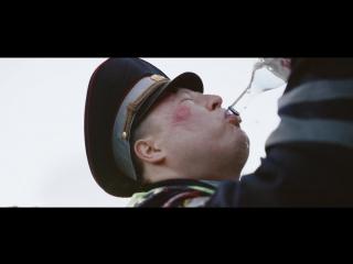 ПРЕМЬЕРА Клипа ! группировка Ленинград - В Питере - пить 2016