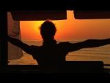 Frankie Wilde - I need to feel loved (фильм глухой пролет)
