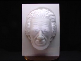 7 удивительных оптических иллюзий (6 sec)