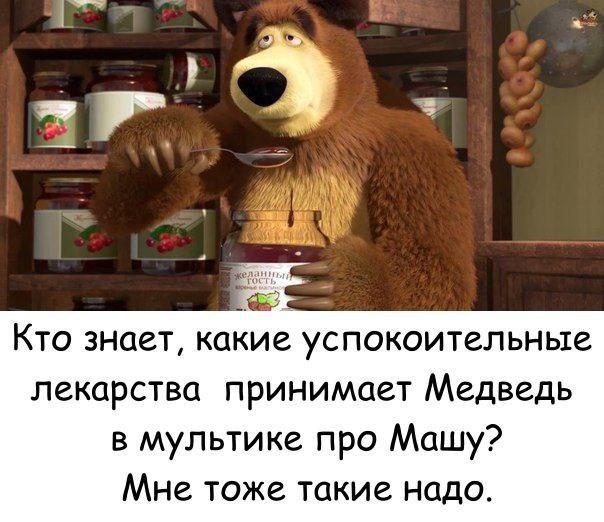 Людмила Матылевич | Минск