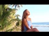 ПРЕМЬЕРА СИНГЛА!   Shakira (Шакира)  Nada   (Video)