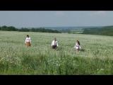 народне аматорське вокальне тріо
