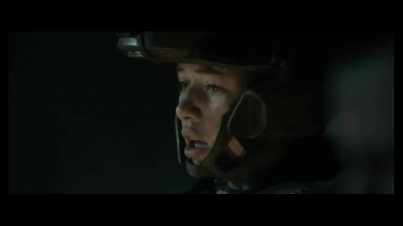 Halo 4 идущий к рассвету!(DEMO КЛИП)