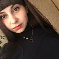 Фатима Курбанова