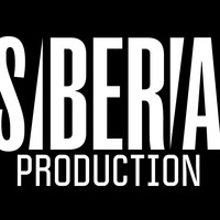 Логотип SIBERIA PRODUCTION