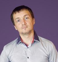 Вячеслав Чалов