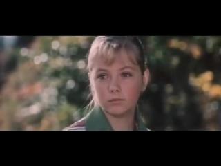 | ☭☭☭ Детский – Советский фильм | Додумался, поздравляю! | 1976 |