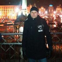 Дмитрий Шевчук фото