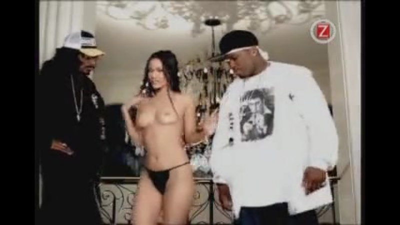 g-unit-i-fucked-yo-girl-girl-hot-sex-video-in-the-pach