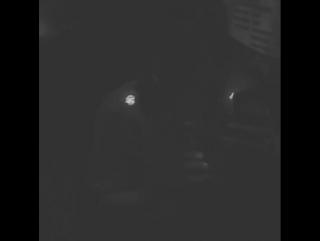 샤우팅의고통.. #마지막선물 #슈백첸노래방나들이#작은선물풀기 #콜록콜록 #영원히널사랑엘 #MV2000만감사해요 #EXOL짱 #추억의노래