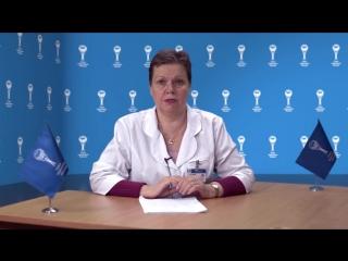 Питание кормящих женщин. Советы родителям - Союз педиатров России