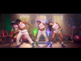 Клип Nicki Minaj - Anaconda!