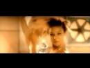 Highland Solo Tu( VA - Millenium Dance 10 [2013, Pop, DVD5] )