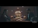 Ирина Дубцова  Леонид Руденко - Москва - Нева _ Official video(2)