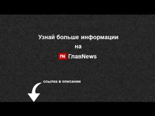 Туристов в Крыму не испугали сообщения о готовившихся терактах
