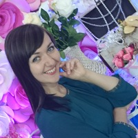 Ольга Степина