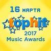 tophit.ru