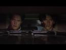 Логово белого червя  The Lair of the White Worm (1988)  ужасы, комедия  MVO  720p