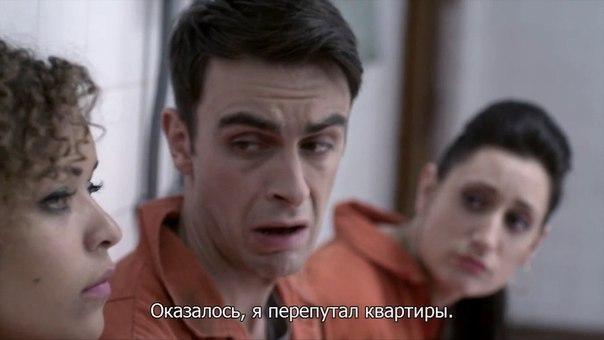 Фото №422637796 со страницы Алексея Юркова