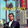 •Grand City RP |Official Page•