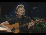 Outlaw Country Live From Austin, TX (22.09.1996)