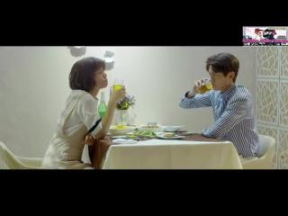 Proud of Love Season 2 Capitulo 14 Empire Asian Fansub