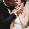 • Свадебный фотограф в Краснодаре, в Сочи •