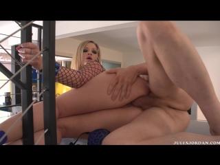 порно инцест большая задница