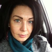 Наталья Лунева