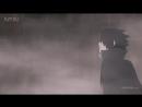 Наруто 2 сезон 488 серия (Ураганные хроники, озвучка от Ancord)