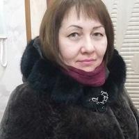 Зинаида Нарайкина