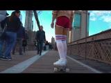 Lotus, SPYZR  Salt-N-Pepa - Push It! (Remix)