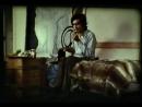 Cuatro noches de un soñador-Robert Bresson