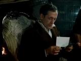 Приключения Шерлок_Холмса и доктора Ватсона 1980 - Король шантажа