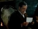 Приключения #Шерлок_Холмса и доктора Ватсона  (1980) - Король шантажа