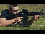 FAB Defense AR-Podium