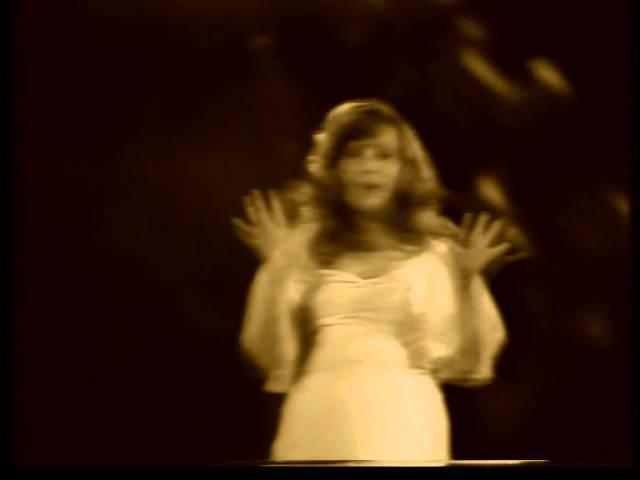 Алла Пугачева - Ты возьми меня с собой (1978)